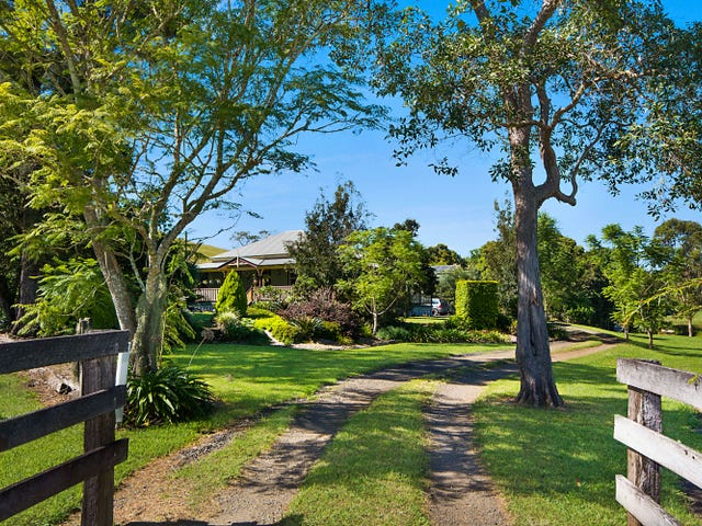 357 Boatharbour Road, Boat Harbour, NSW 2480