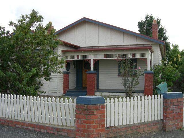 72 Herbert Street, Invermay, Tas 7248