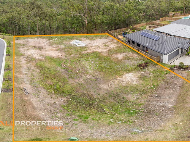 56 Burnett Drive, Holmview, Qld 4207