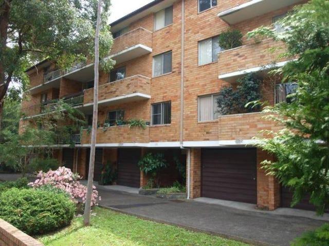 1/23 Ann Street, Wolli Creek, NSW 2205