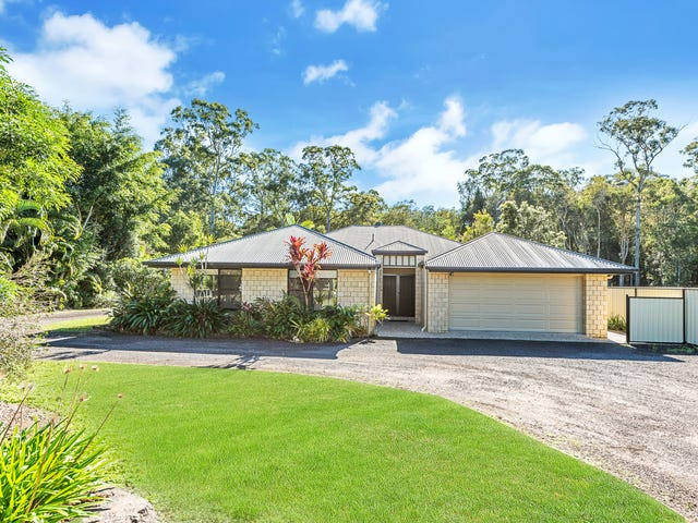 676 Glenview Road, Glenview, Qld 4553