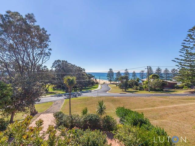 30 Monash Avenue, Tuross Head, NSW 2537