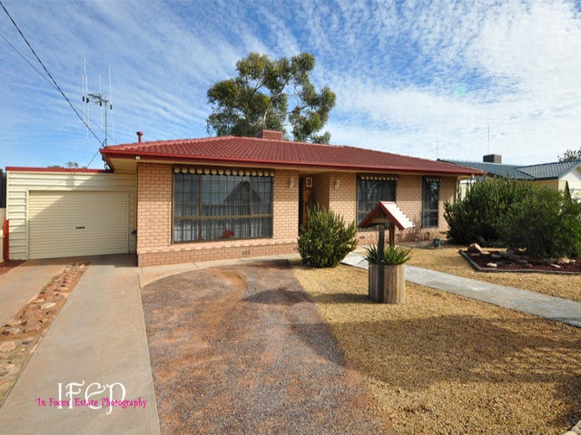 5 Heurich Terrace, Whyalla Norrie, Whyalla, SA 5600