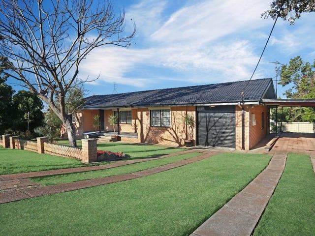 4 Wood Street, Gillieston Heights, NSW 2321