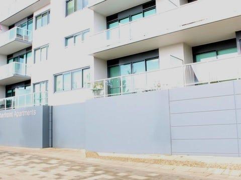 2206/2 Yarra Street, Geelong, Vic 3220