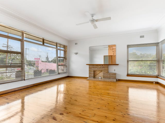 396 Princes Highway, Blakehurst, NSW 2221