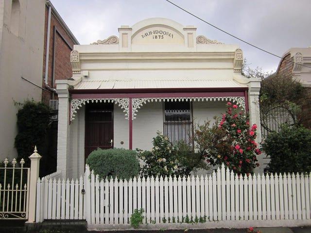 28 O'Grady Street, Carlton North, Vic 3054
