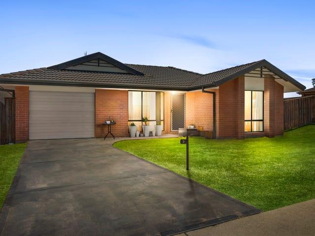 2 Kite Street, Aberglasslyn, NSW 2320