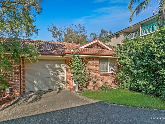 10/12-14 Hythe Street, Mount Druitt, NSW 2770