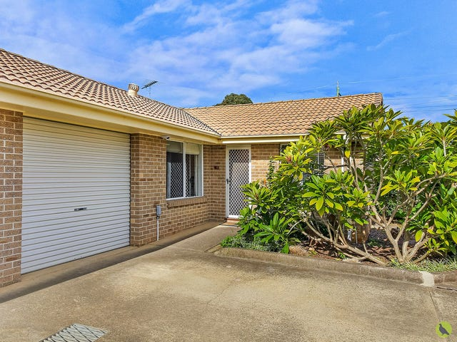 12/105 Hammers Road, Northmead, NSW 2152