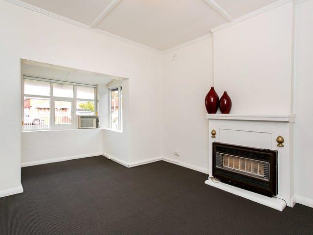 37 Boomerang Road, Croydon Park, SA 5008