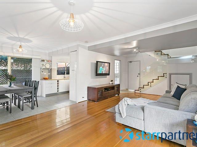 2/59 Fennell Street, North Parramatta, NSW 2151