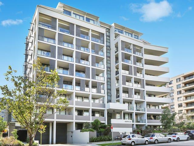 207/33 Devonshire Street, Chatswood, NSW 2067