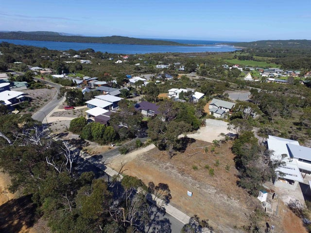 37 Heather Road, Denmark, WA 6333