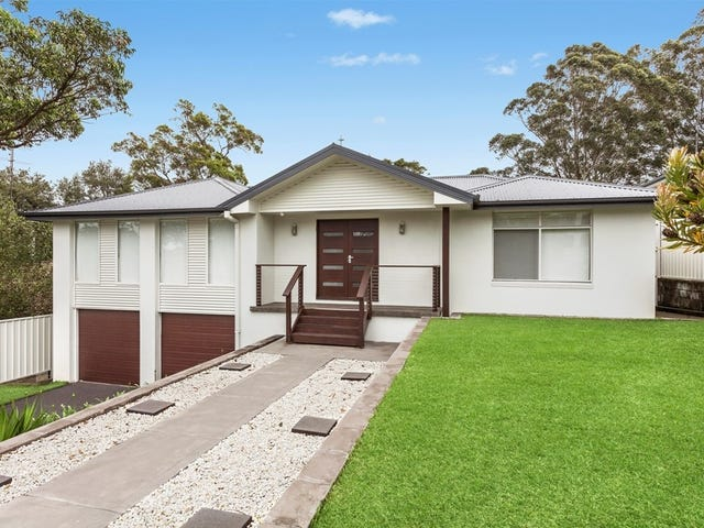 7 Somerset Close, Wamberal, NSW 2260