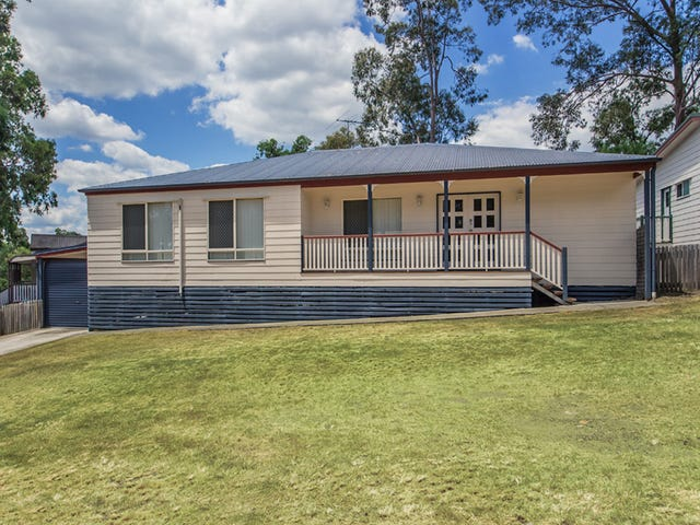 7 Chalmers Place, North Ipswich, Qld 4305