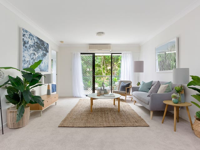15/74 Old Pittwater Road, Brookvale, NSW 2100
