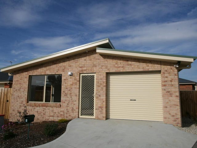 5/1684 Channel Highway, Margate, Tas 7054