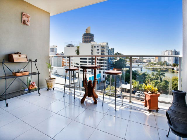 38/51-69 Stanley Street, Townsville City, Qld 4810