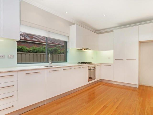 31A Earlwood Avenue, Earlwood, NSW 2206