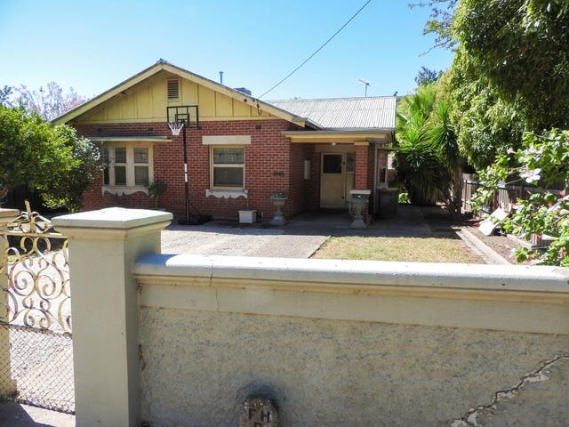 376 Wilson Street, East Albury, NSW 2640