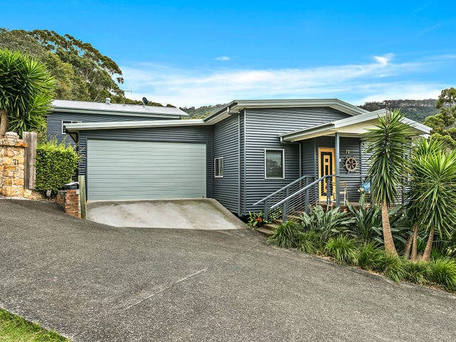 73 High Street, Thirroul, NSW 2515