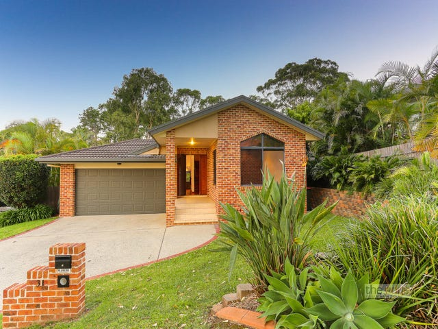 31 Bluewater Place, Sapphire Beach, NSW 2450