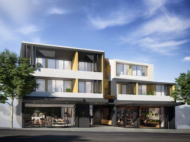 34-40A Falcon Street, Crows Nest, NSW 2065