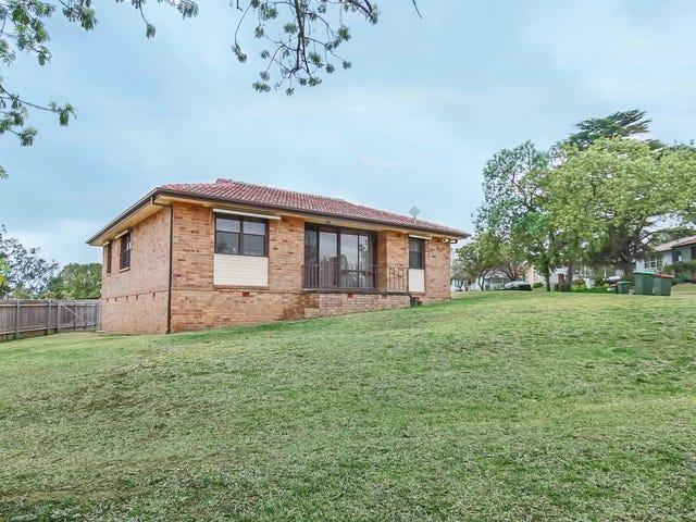 16 Tobruk Avenue, Muswellbrook, NSW 2333