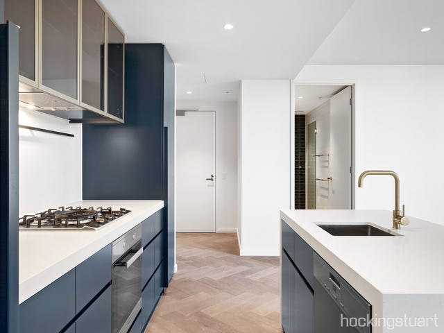 Apartment/450 St Kilda Road, Melbourne, Vic 3000