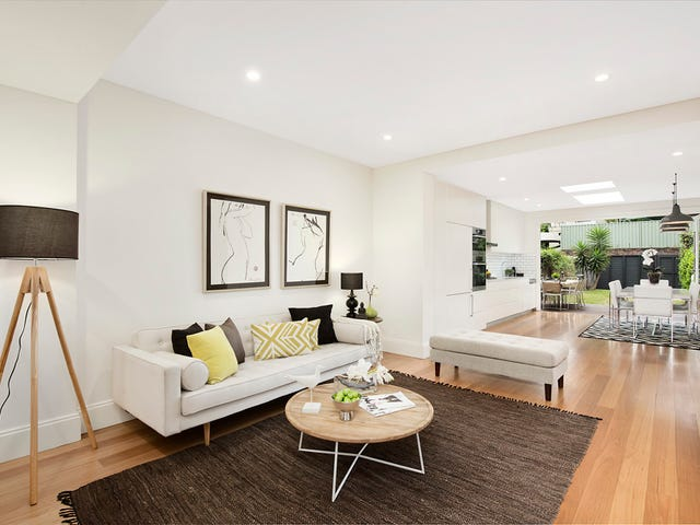 92 Birrell Street, Bondi Junction, NSW 2022