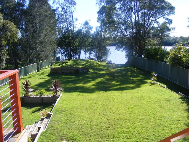 88 Rileys Hill Road, Broadwater, NSW 2472