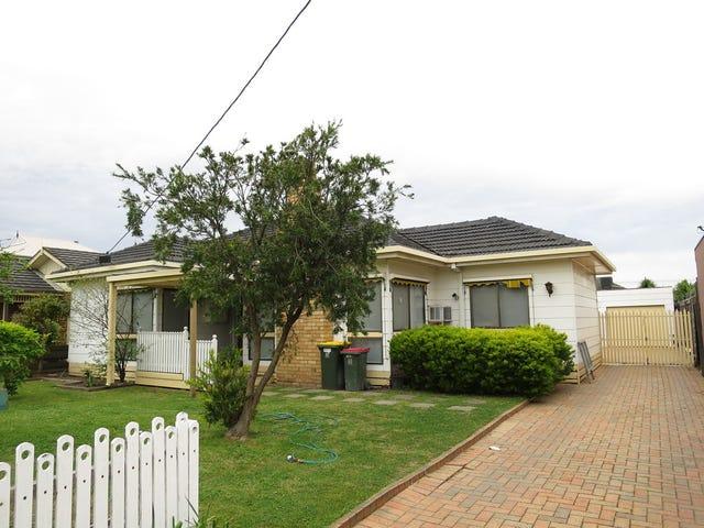2 Santaram Street, Bentleigh East, Vic 3165