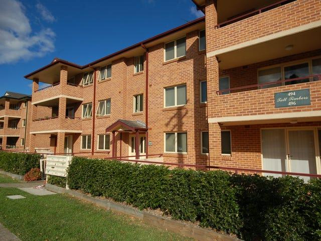 19/486-496 President Avenue, Kirrawee, NSW 2232
