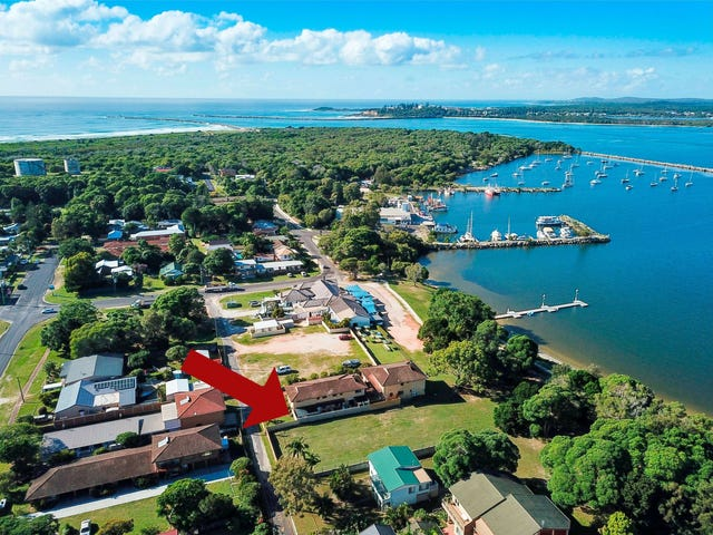 70 Queen Lane, Iluka, NSW 2466