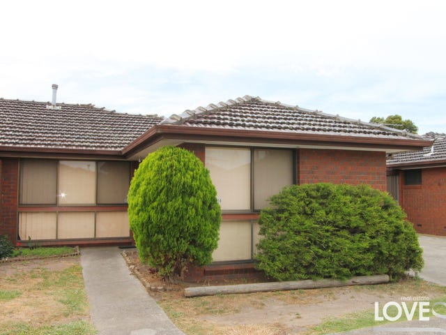 10/28 Spring Street, Thomastown, Vic 3074