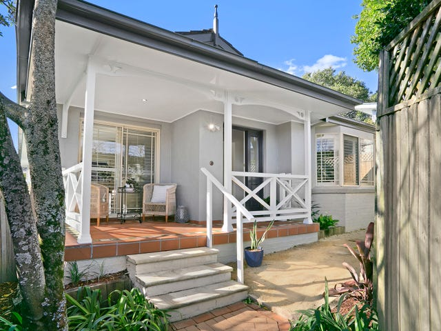 11A Harris Street, Willoughby, NSW 2068