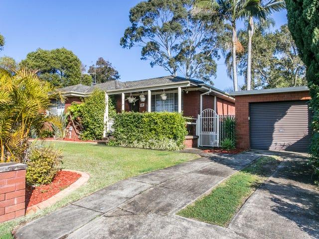 191 Evan Street, South Penrith, NSW 2750