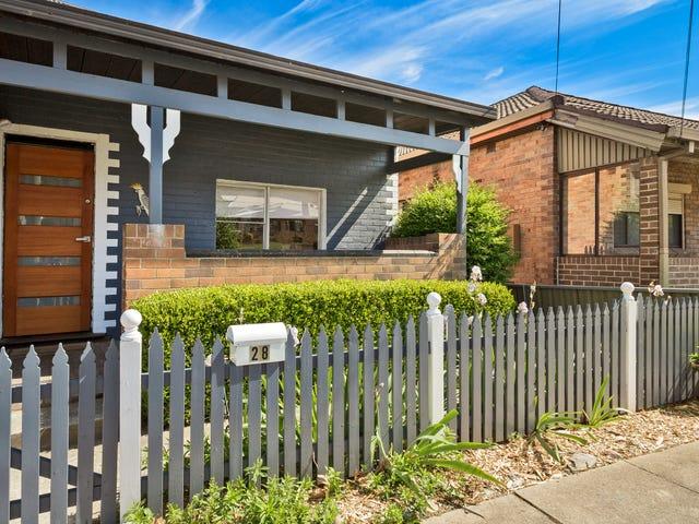 28 Lett Street, Lithgow, NSW 2790