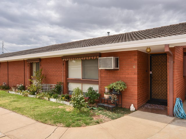 6 53 Eyre Street  Echuca  Vic 3564. Apartments   Units For Sale in Echuca Village  VIC 3564  Page 1