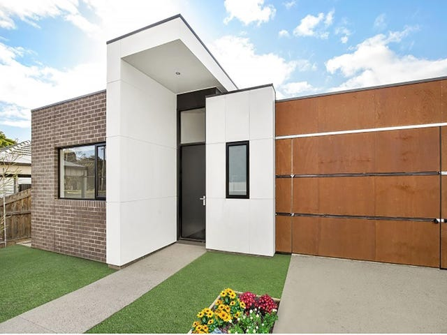 2/39 Denman Street, East Geelong, Vic 3219