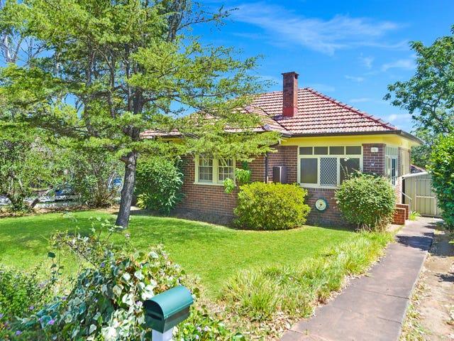 32 Badajoz Road, Ryde, NSW 2112