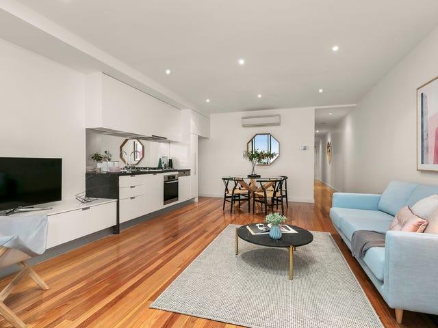 104/222-224 Rouse Street, Port Melbourne, Vic 3207