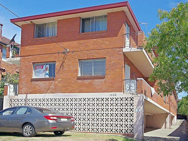 1/1438 CANTERBURY Road, Punchbowl, NSW 2196