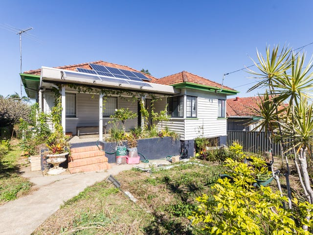 42 Marshall Road, Holland Park West, Qld 4121