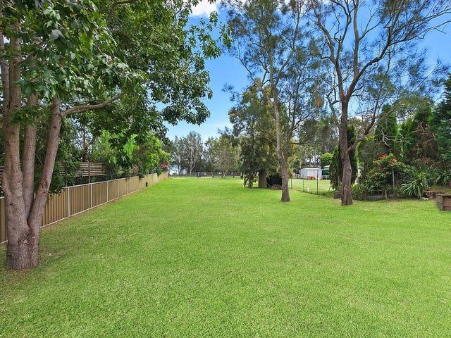 278 Buff Point Avenue, Buff Point, NSW 2262