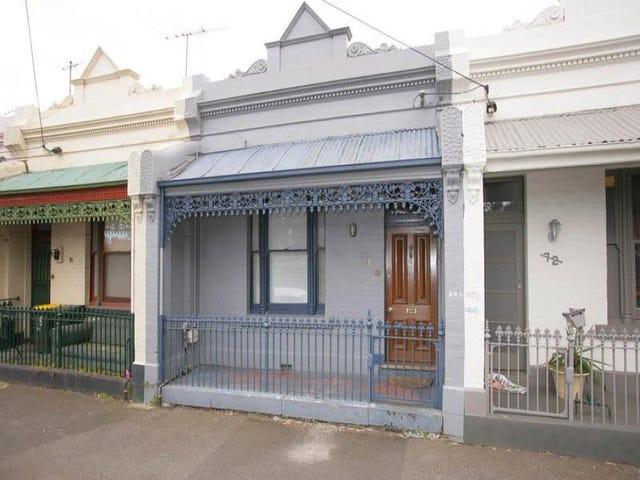 74 Pigdon Street, Carlton North, Vic 3054