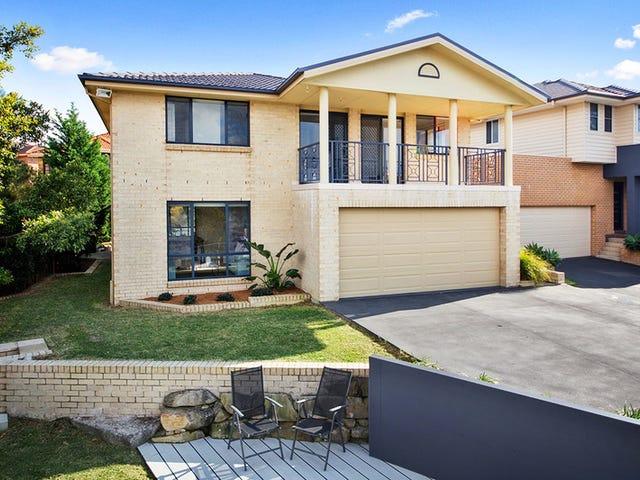 7 Wren Court, Woronora Heights, NSW 2233