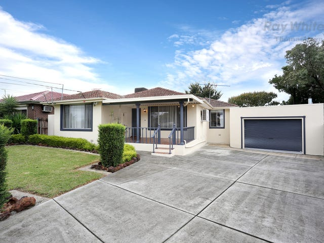 8 Orchid Court, Lalor, Vic 3075