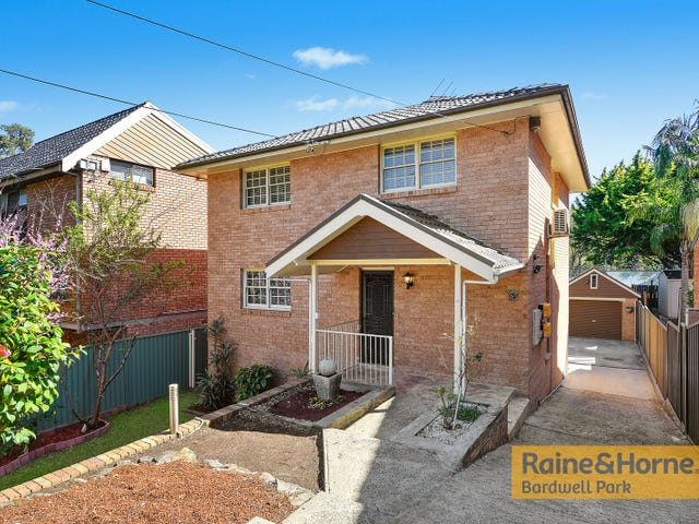 198 Slade Road, Bardwell Park, NSW 2207